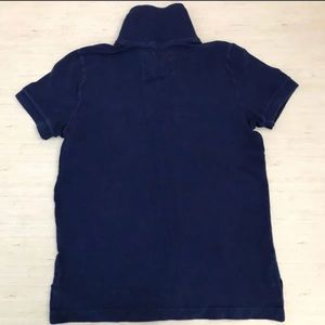 abercrombie kids Shirts & Tops - Abercrombie Kids Polo Shirt